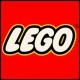 LEGO (ALLTOYS)