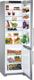 Chladničky a mrazničky