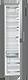 Chladničky jednodveřové