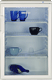 Chladící vitríny