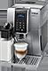 Espressa a kávovary