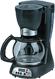 Domácí kávovary