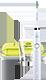 Elektrické zubní kartáčky