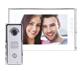 Dveřní videotelefony