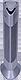 Čističky a zvlhčovače vzduchu