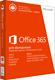 Kancelářský software