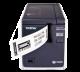 Tiskárny samolepících štítků