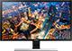 Full HD monitory