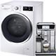 Smart Home - domácí spotřebiče