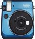 Instantní fotoaparáty (polaroidy)