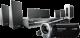 Video technika