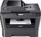 Multifunkční tiskárny