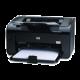 Tiskárny klasické