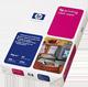 Spotřební materiál pro tiskárny
