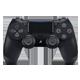 Příslušenství pro Playstation