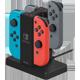 Příslušenství pro Nintendo