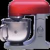 Jak vybrat kuchyňský robot?