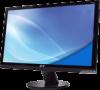 Jak vybrat LCD monitor?