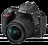 Jak vybrat digitální fotoaparát?