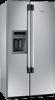 Jak vybrat ledničku?