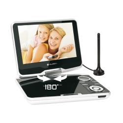 cb5a5268b Novinkou jsou rovněž vyspělejší přehrávače Blu-ray disků, čemuž  pochopitelně odpovídá i cena, a stále častěji se objevuje i doplněk v  podobě televizního ...