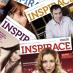 Časopis INSPIRACE
