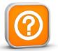 FAQ neboli Často kladené otázky