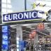 I ve druhém adventním víkendu tržby v prodejnách Euronics rostly.