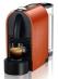 Nespresso U: kávovar, který sluší vašemu stylu!