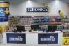 Rekordní prodeje za čtvrtý adventní víkend v prodejní síti Euronics