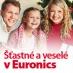Euronicsu vzrostly vánoční tržby o 30 %