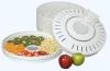 Uchovejte si ovoce a zeleninu na chladné zimní dny