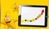 Tržby prodejní sítě Euronics za letošní prosinec vzrostly o 30 %