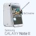 Samsung přichází s řadou zajímavých novinek