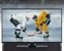 K rychlejší obměně televizorů výrazně přispěje i letošní EURO a olympiáda