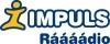 Rozhovor s odborníkem na rádiu Impuls - multifunkční TV Hyundai