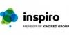 Novou PR agenturou Euronics je Inspiro Solutions