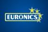 28. října otevře Euronics jedinou prodejnu