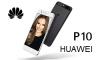 Testovali jsme pro vás: špičkový Huawei P10 v praxi
