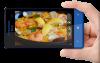 Přejděte na Windows 8 se smartphony HTC