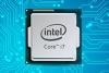 Nové procesory Intel® Core™ – zážitky 7. generace