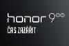 Testovali jsme za vás: Honor 9 nezklamal