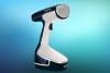 Napařovač oděvů Tefal DR8085E1: Nový způsob péče o oděvy