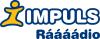 Rozhovor s odborníkem na rádiu Impuls - gramofony Hyundai Retro Style