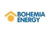 Sleva na nové spotřebiče pro zákazníky BOHEMIA ENERGY entity