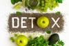 Jarní detox s ETOU