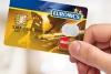 Získejte až 1 000 Kč zpět s kartou Euronics