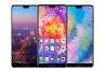 Huawei P20 PRO – přivítejte nového krále