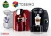 Kupte si kávovar Tassimo a získejte 800 Kč zpět!