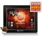 Tablet GoGEN TA8200 vybrán mezi nejlepší výrobky roku 2012